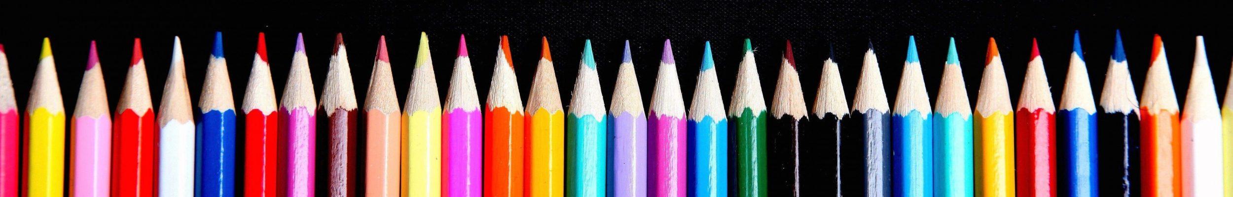 Lápices para Todo